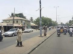 Bauchi - Bauchi State, Nigeria.