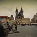 Praga / Prague
