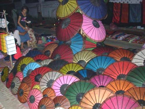 L-Luang Prabang (1)