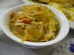 curry(0.0), produce(0.0), oyakodon(0.0), stew(1.0), food(1.0), dish(1.0), cuisine(1.0),