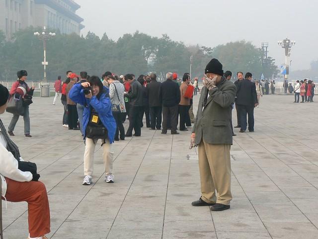 Chinaspree Com China Travel Guide D Map