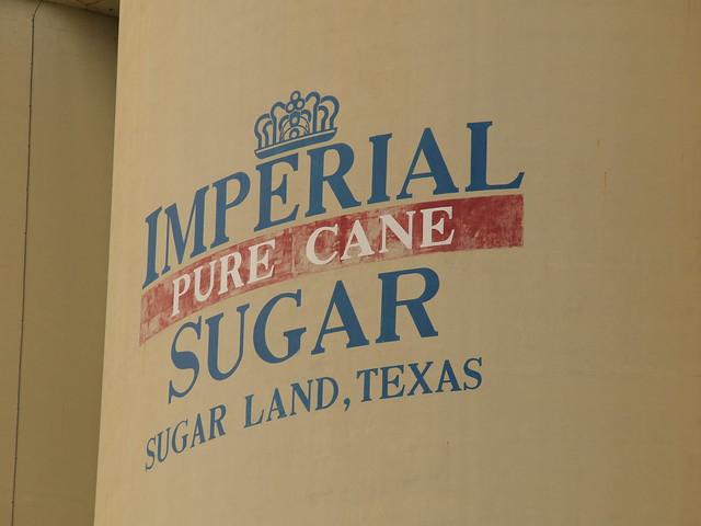 Sugar Land Texas Old Factory Sugar Imperial Sugar P1146008 Flickr Photo Sharing