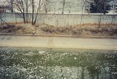 cold river.jpg
