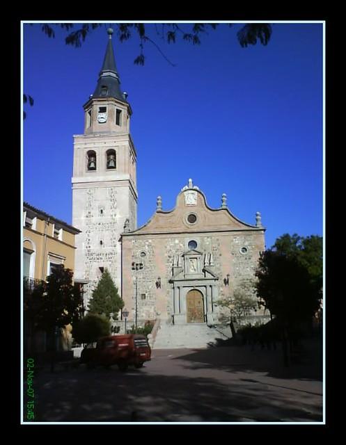 logopedia a domicilio en todo el distrito de villa de vallecas, valdecarros, ensanche, casco histórico, santa eugenia