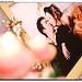 20080309_文豪聖雯婚宴