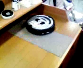 自動掃除機 - 無料写真検索fotoq