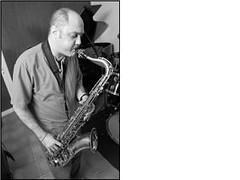 woodwind instrument, saxophone, saxophonist, wind instrument,