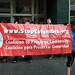 2010 Coalition to Preserve Community demonstration