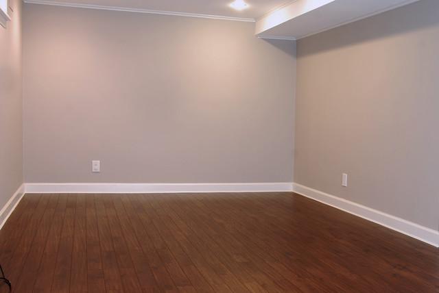 laminate flooring vapor barrier laminate flooring