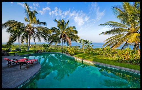 usa hawaii bigisland kona 57994c