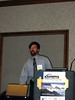 Greg Notess by Adventures in Librarianship