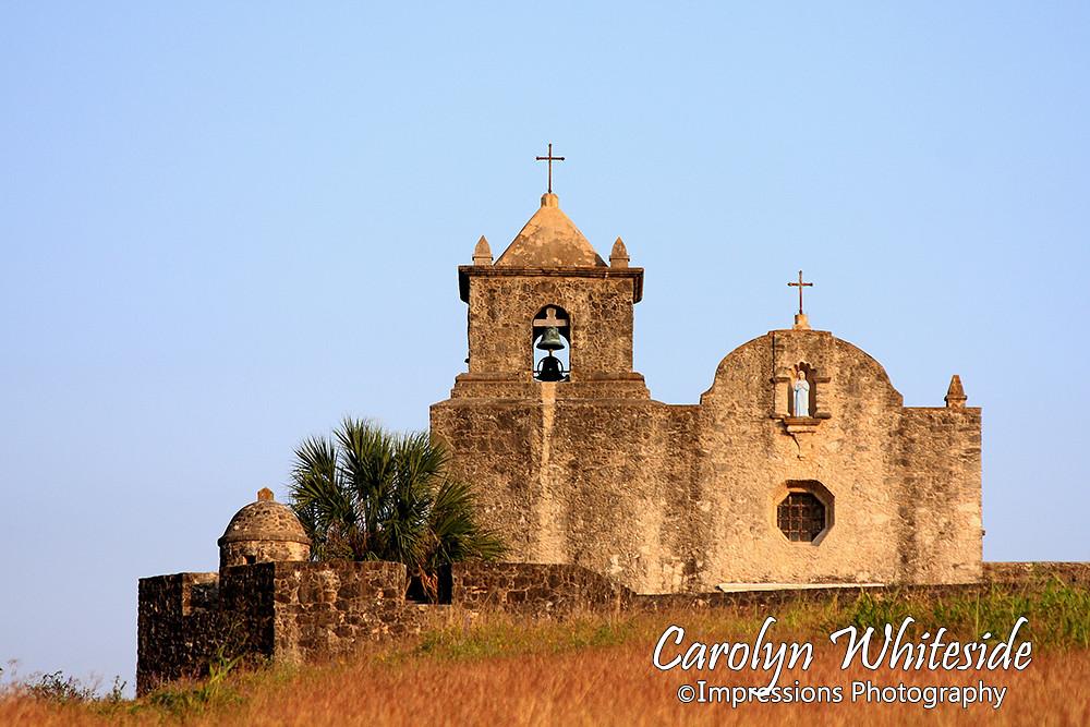 Texas Photos Prints For Your Wall Carolyn Whiteside