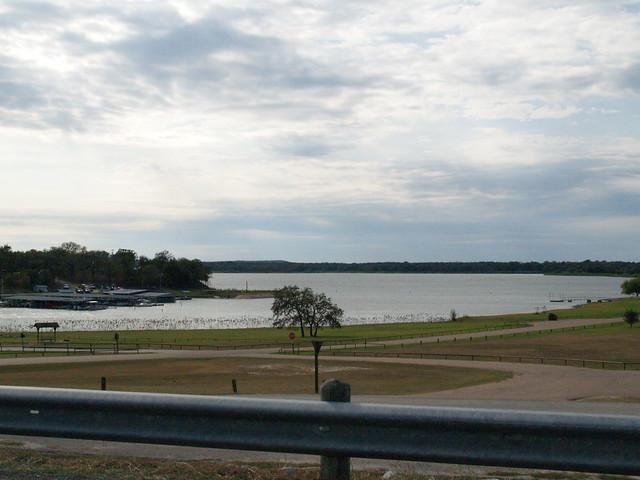 Lake Somerville Texas PB221961 | Flickr - Photo Sharing!