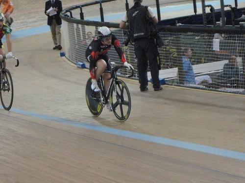 UCI Track World Cup, UCI, Track, track raci… IMG_1723