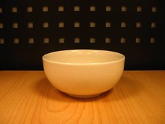 bowl, tableware, mixing bowl, ceramic,