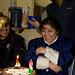 Kuenga's Birthday