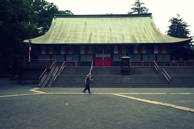 川越 喜多院 kitain-tenple,kawagoe