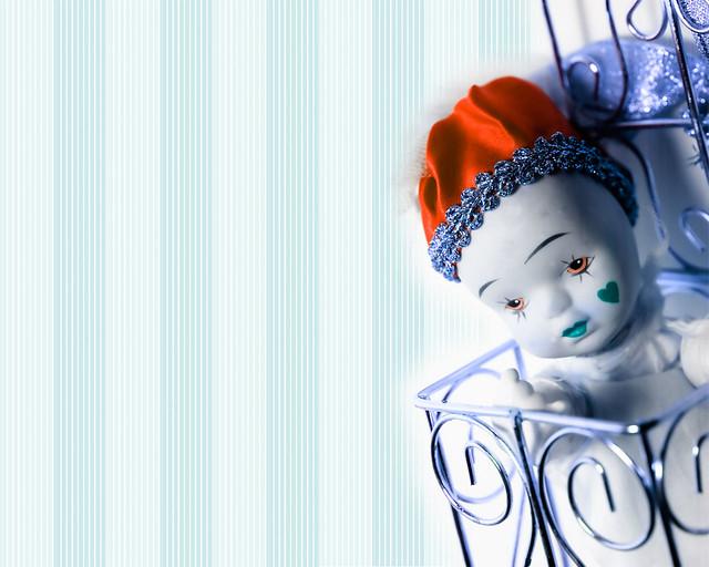 sad_clown_wallpaper_by_bsq2phat | Flickr - Photo Sharing!