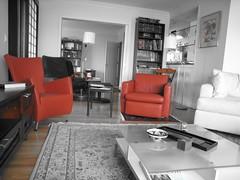 couch(0.0), floor(1.0), furniture(1.0), room(1.0), property(1.0), loft(1.0), living room(1.0), interior design(1.0), design(1.0), home(1.0),