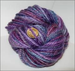 Splendor Yarn 2