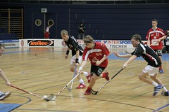 roller hockey(0.0), roller in-line hockey(0.0), indoor field hockey(0.0), stick and ball games(1.0), floor hockey(1.0), sports(1.0), team sport(1.0), hockey(1.0), floorball(1.0), ball game(1.0),
