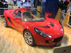 automobile, lotus, vehicle, performance car, automotive design, lotus exige, auto show, land vehicle, lotus elise, sports car,