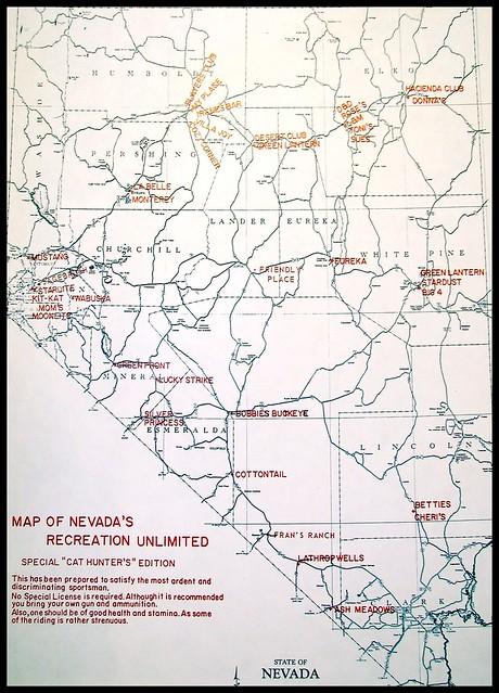 washington gmu map with Nevada Hunt Map on Statisticalmaps likewise Treaty history moreover Mana2 moreover Washington County Map additionally Nevada Hunt Map.