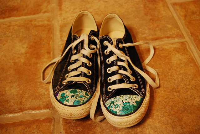 I Decorated My Converse =d  Flickr  Photo Sharing. Nursery Decor Girl. Decorative Metal Letters For Shelves. Chili Pepper Kitchen Decorating Themes. Accent Benches Living Room. Casino Decorations. Nice Curtains For Living Room. Peacock Wall Decor Hanging. Cabin Kitchen Decor