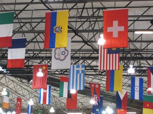 UCI Track World Cup, UCI, Track, track raci… IMG_1398