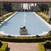 Getty Villa 2008 007