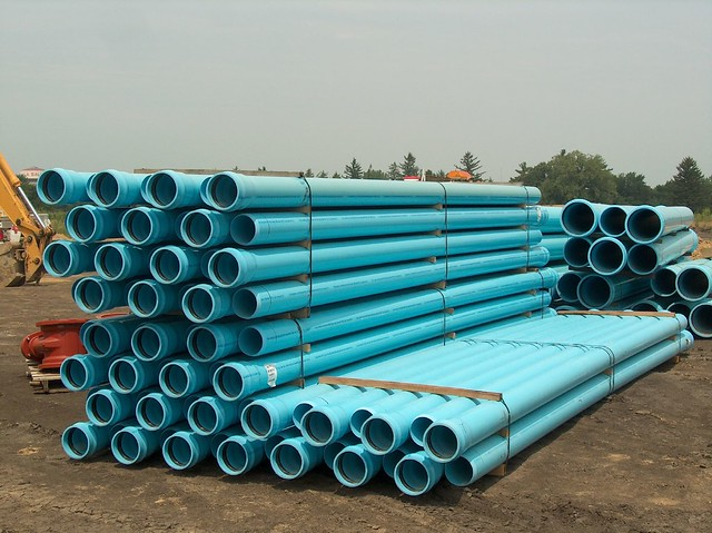 Is Abs Plastic Safe For Drinking Water