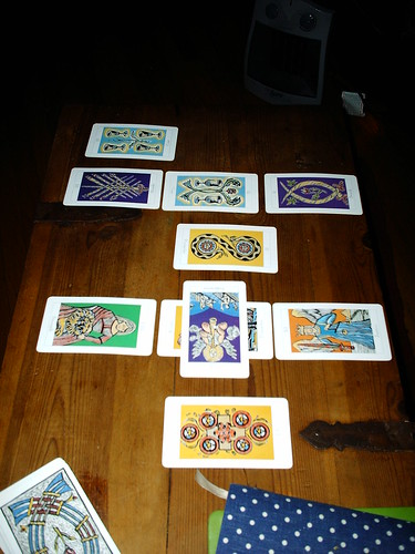 2276579404 e2ffa58c92 What is the meaning of the tarot card Justice in a love reading? Help?