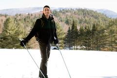sports, recreation, outdoor recreation, hiking equipment,