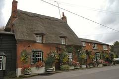 Essex Pubs