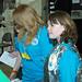 Team 2822 FLL WF 2008