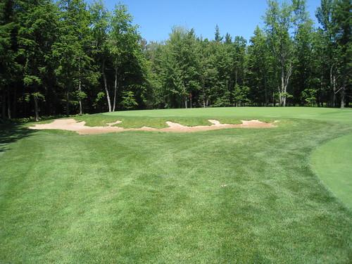 golf club reviews
