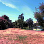 Sab, 09/13/2014 - 11:12 - Caposaldo L-001 據點 Fortress