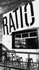 Ratio Beer Works