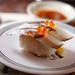Sushi series, VIII
