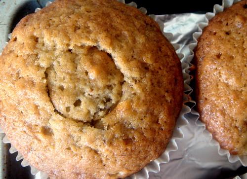 home baking - 02.jpg
