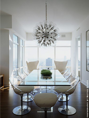 ZKINTERIORS midtown apartment 8.jpg