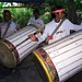 Lombok Gendang & Gong Orchestra