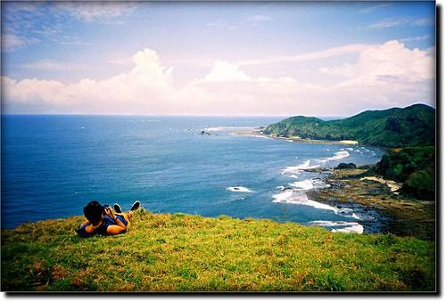 explore diamondclassphotographer pkchallenge 122007443 122007351 capeengaño 122107280