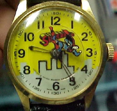 superman_60swatch1.jpg