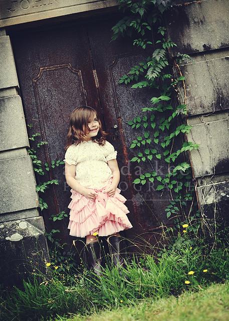 بنات اطفال 2015 بنات صغار