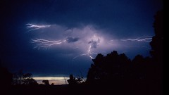 storm(1.0), thunder(1.0), thunderstorm(1.0), lightning(1.0), cloud(1.0), darkness(1.0), night(1.0), sky(1.0),