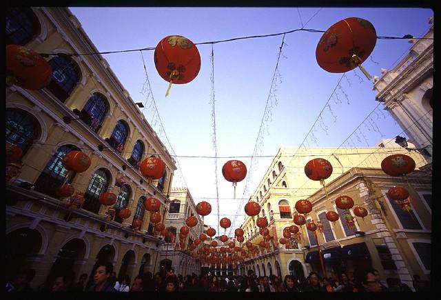 20080209_0611_SWH15_G1(L)_Macau