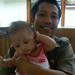 Zalfa & Papa