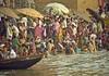 India :Varanasi #3 bis