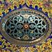 Tehran - Golestan Palace تهران - کاخ گلستان